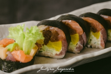 zdjęcia_sushi (145)