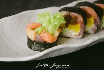 zdjęcia_sushi (146)