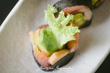 zdjęcia_sushi (147)