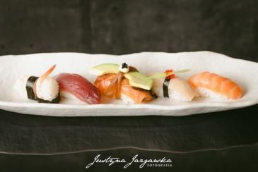zdjęcia_sushi (148)