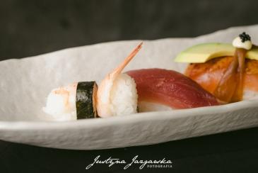 zdjęcia_sushi (149)