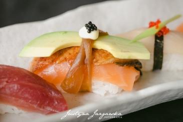 zdjęcia_sushi (150)