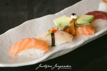zdjęcia_sushi (151)