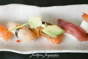 zdjęcia_sushi (152)