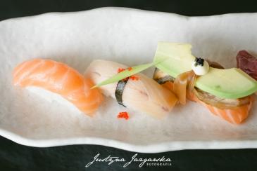 zdjęcia_sushi (153)