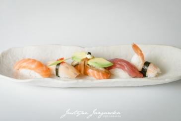 zdjęcia_sushi (154)