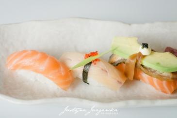 zdjęcia_sushi (155)