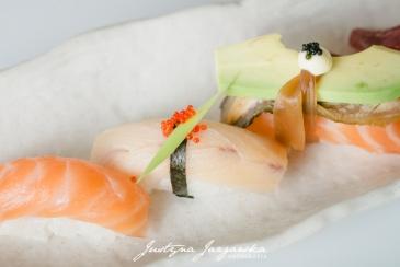 zdjęcia_sushi (156)