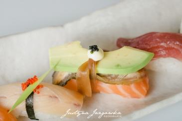 zdjęcia_sushi (157)