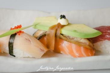 zdjęcia_sushi (158)
