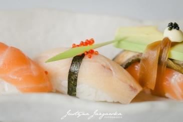 zdjęcia_sushi (159)