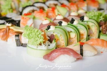 zdjęcia_sushi (16)