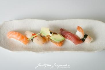 zdjęcia_sushi (160)