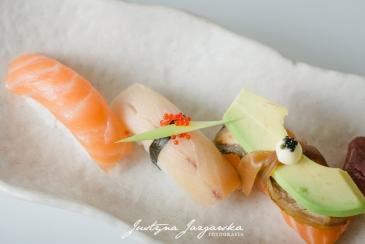 zdjęcia_sushi (161)