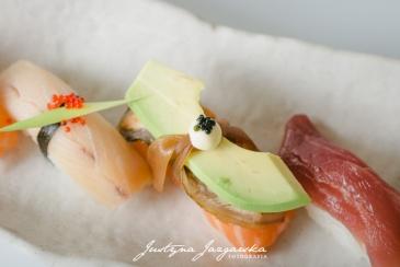 zdjęcia_sushi (162)
