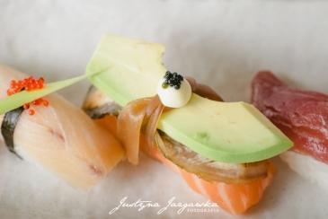 zdjęcia_sushi (163)