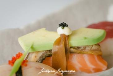 zdjęcia_sushi (164)
