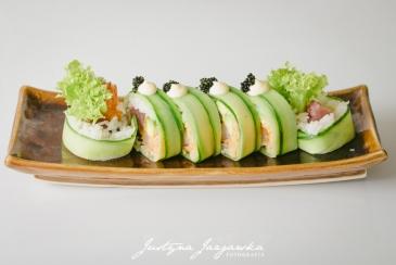 zdjęcia_sushi (165)