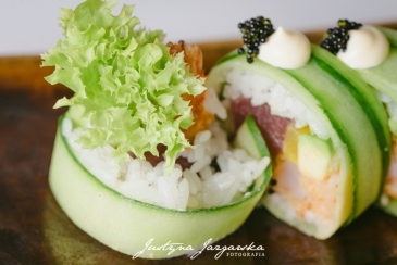 zdjęcia_sushi (167)