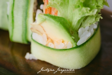 zdjęcia_sushi (168)