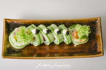 zdjęcia_sushi (169)