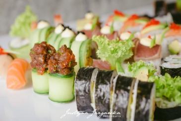 zdjęcia_sushi (17)
