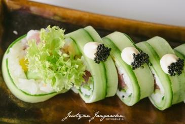 zdjęcia_sushi (170)