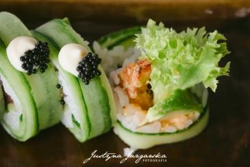 zdjęcia_sushi (171)
