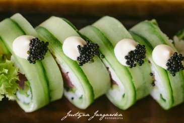 zdjęcia_sushi (172)