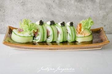 zdjęcia_sushi (175)