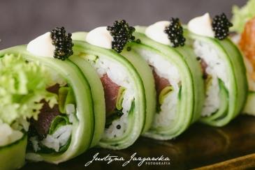 zdjęcia_sushi (176)
