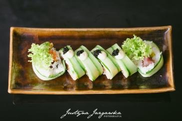 zdjęcia_sushi (177)