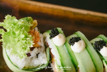 zdjęcia_sushi (178)