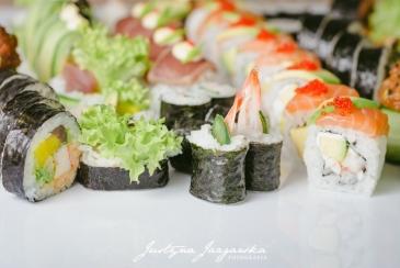 zdjęcia_sushi (18)