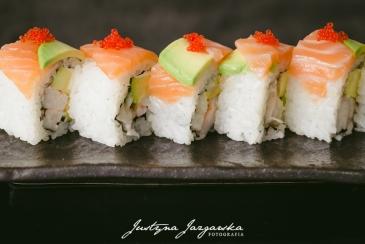 zdjęcia_sushi (180)