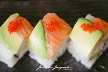 zdjęcia_sushi (183)