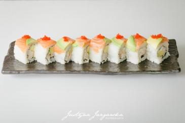 zdjęcia_sushi (184)