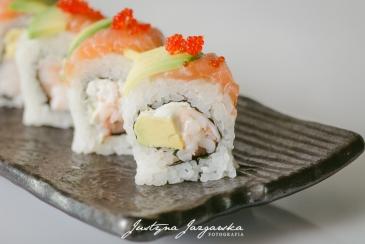 zdjęcia_sushi (185)