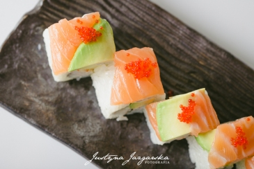 zdjęcia_sushi (186)