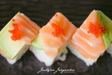zdjęcia_sushi (187)