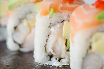 zdjęcia_sushi (188)