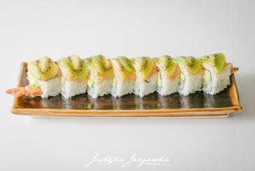 zdjęcia_sushi (189)