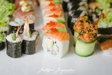 zdjęcia_sushi (19)