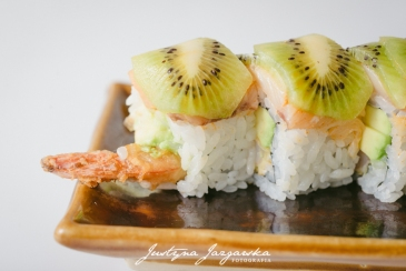 zdjęcia_sushi (191)
