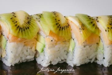 zdjęcia_sushi (192)
