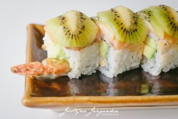 zdjęcia_sushi (195)