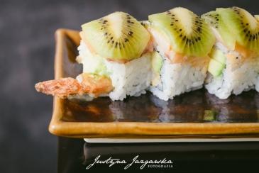zdjęcia_sushi (196)