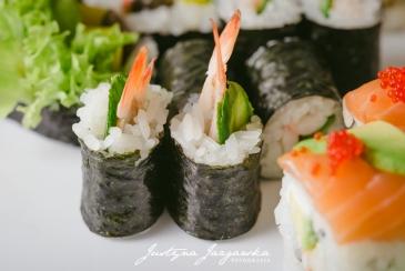 zdjęcia_sushi (20)