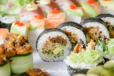 zdjęcia_sushi (21)