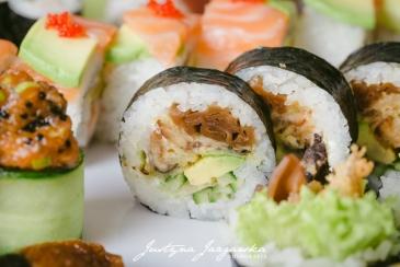zdjęcia_sushi (22)